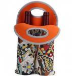 popular neoprene wine cooler bag coolers