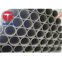 Buy cheap GOST 3262 - 75 Hot Rolled Seamless Carbon Steel Pipe For Water Supply from wholesalers