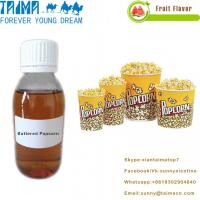 Buy cheap Fruit Flavors/Flavours with Competitive price Top Quality Small Packages from Xi'an Taima product