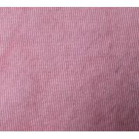 Buy cheap 20D textile fabric from wholesalers