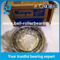 Buy cheap Auto Tapered Roller Bearing 32204 KOYO Japan 20x47x18mm 32204 JR NSK NACHI from wholesalers