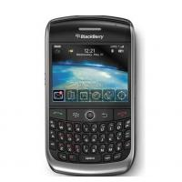 Buy cheap Smart  phone with WIFI FM GPS JAVA QWERTY Keyboard and Handwriting Trackball BlackBerry E8900 from wholesalers