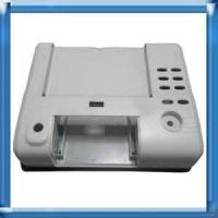 Buy cheap Single Cavity Medical Device Injection Molding For Enclosure Prototype Service product