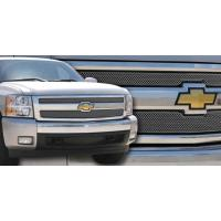 Buy cheap Billet Grille For Chevrolet 1 from wholesalers