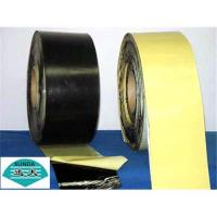 China Joint wrap tape coating system on sale