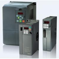 Buy cheap High Current Variable Frequency AC Motor Drive VVVF Control Constant from wholesalers
