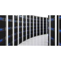 Buy cheap Fast Windows Dedicated Server Hosting , Dedicated Server Colocation from wholesalers