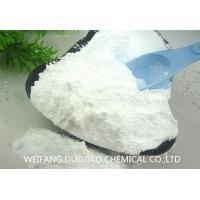 pure white sodium carbonate powder sodium carbonate soda