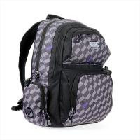 Buy cheap Canvas girls pencil bag from wholesalers