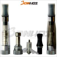 Buy cheap Ecig atomizer ce5 clearomizer wholesale from wholesalers