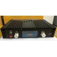 Buy cheap Promotion GSM CDMA Signal Booster Cell Phone Repeater from wholesalers