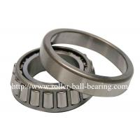 Buy cheap 130*230*43.75mm Tapered Roller Bearing Single Row Roller Bearing 30226J2 6.837kg from wholesalers