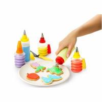 Buy cheap Universal size Cupcake Stand from wholesalers