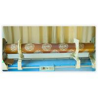 Buy cheap Customized Nickel Screen Rotary Screen Printing For Textile Printing from wholesalers