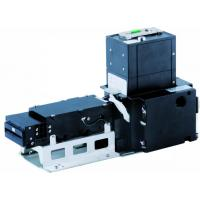 Buy cheap Kiosk Card Dispenser Machine CRT-591-D Card Issuing System With Audible Alarm from wholesalers