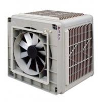 Buy cheap Stationary Air Cooler from wholesalers
