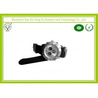 Buy cheap Economic Kid Black Waterproof Digital Watch for GPS Positioning from wholesalers