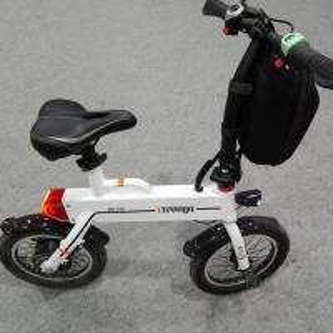 mini e bike quality mini e bike for sale. Black Bedroom Furniture Sets. Home Design Ideas