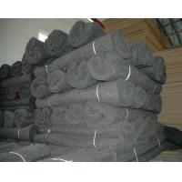 Buy cheap Cotton Felt Pad from wholesalers