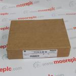Buy cheap Allen-Bradley 1786-BNC/B (1786BNCB) Industrial Control System from wholesalers