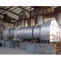 Buy cheap Durable Waste Incineration Facility , Waste Incineration Plant Easy Operation from wholesalers