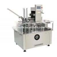 Buy cheap Automatic Carton Machine from wholesalers