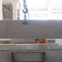 Buy cheap Replacing Kitchen Countertops With Granite Environmental Protection from wholesalers