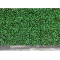 Buy cheap Home Decoration Realistic Anti UV Exterior Artificial Grass product