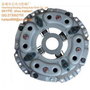 "Buy cheap New 13"" Kubota Clutch Pressure Plate M6950 M7950 M8450 M8580 M8950 M8970 M9540 + product"