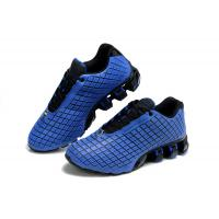 Buy cheap fashion adidas from wholesalers