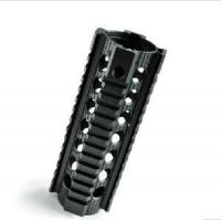 Buy cheap Foregrip Tactical Quad Rails Handguard M4 M15 Ar5 product