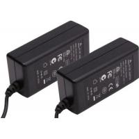 Buy cheap 24V 1.5A 36W Desktop Power Adapter For LED LCD 5.5 * 2.1 * 11mm DC Jack from wholesalers