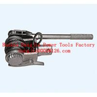 Buy cheap Ratchet cable puller from wholesalers