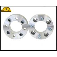 Buy cheap Custom Made 2Inch 50Mm Honda Atv Wheel Spacers For Cars 4x110 from wholesalers