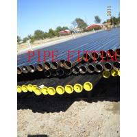 China api 5l pipe x60 s355 seamless steel pipe api 5l b pipe on sale