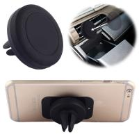 Buy cheap Smart Magnetic Cradle Mount Car Holder Air Vent Car Holder Mount for iPhone 6S from wholesalers