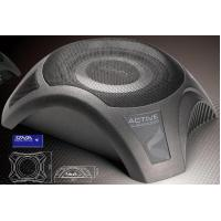 Buy cheap Car Speaker Car Subwoofer from wholesalers