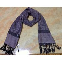 Buy cheap 100% acrylic lady scarves from wholesalers