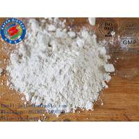 Buy cheap Sell Pharmaceutical Grade Hydroxypropyl-Beta-Cyclodextrin with High Reputation CAS: 128446-35-5 from wholesalers