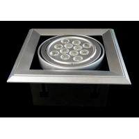 Buy cheap 15W 970 - 1100lm Aluminum Alloy LED Bean Lamp With 205 * 205 * 120mm Dimensions from wholesalers