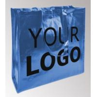 Buy cheap recycle non woven bag garment bag non woven polypropylene tote bag from wholesalers