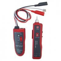 Buy cheap Wire Tracer /Cable Tester from wholesalers