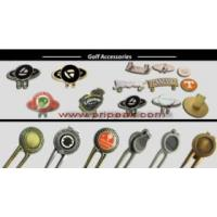 Buy cheap Golf accessory from wholesalers