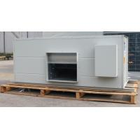 Buy cheap Intelligence Fresh Split Air Conditioning Units For Factory Workshops from wholesalers