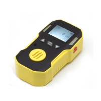 Buy cheap C2H4O Single Gas Monitor from wholesalers