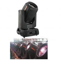 Buy cheap Dmx512 17R 350W Professional Wash Beam Spot Stage Moving Head Lighting Disco Light from wholesalers