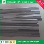 Buy cheap 4.0mm Interlocking PVC Vinyl Plank flooring with Uniclic Click from wholesalers