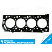 Buy cheap Metal Engine Cylinder Head Gasket MITSUBISHI PAJERO SPORT K90 2.5L D 4D56 T MD377774 from wholesalers