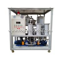 Buy cheap Fuller's earth Transformer Oil Regeneration Plant from wholesalers