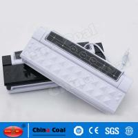 China TVS Portable Vacuum Food Sealer,With mechanical locking system,Vacuum Food Sealer on sale